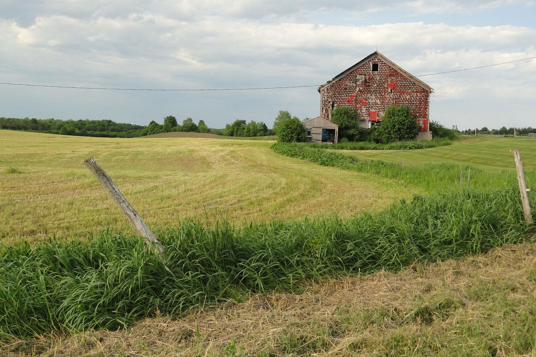 rendu-1-image-gratuite-internet--old-barns-289903_1920