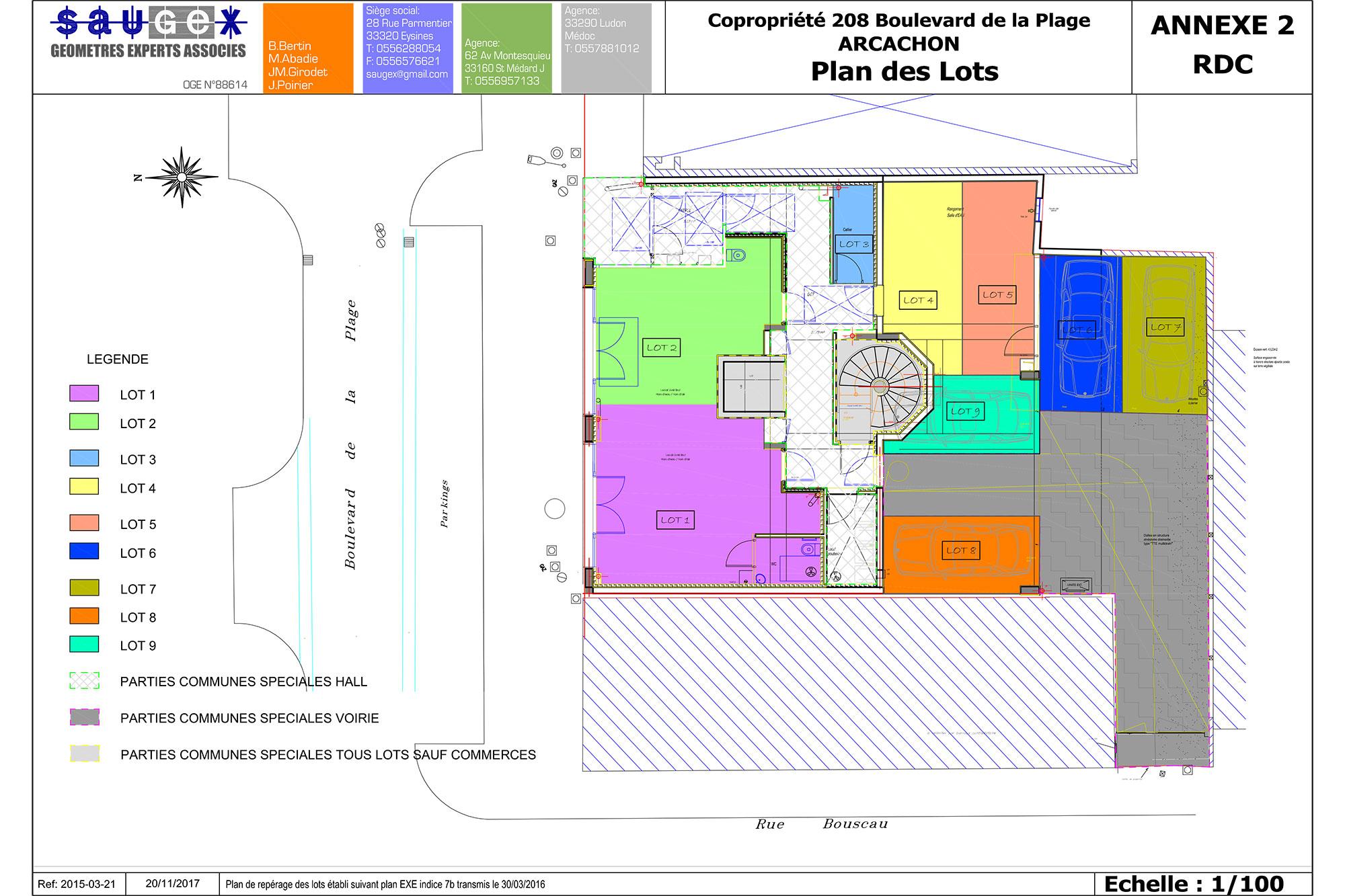 rendu-2---2015-03-21-DIGNAN-Plan-de-copropriété-format-A3-au-20-11-2017-ANNEXE-2